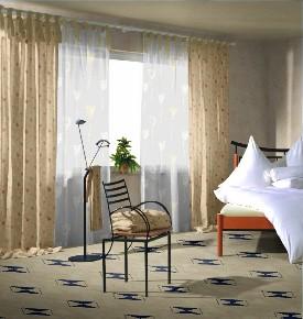 Gardinen Für Gardinenschiene gardinenschienen & vorhangschienen elegant und exklusiv auf maß